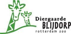 blijdorp_logo