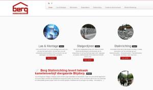 nieuwe_site